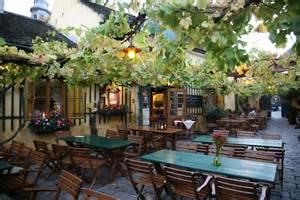 El Patio Mission Restaurants Trivienna