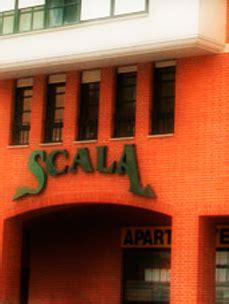 apartamentos scala apartamentos scala en plona