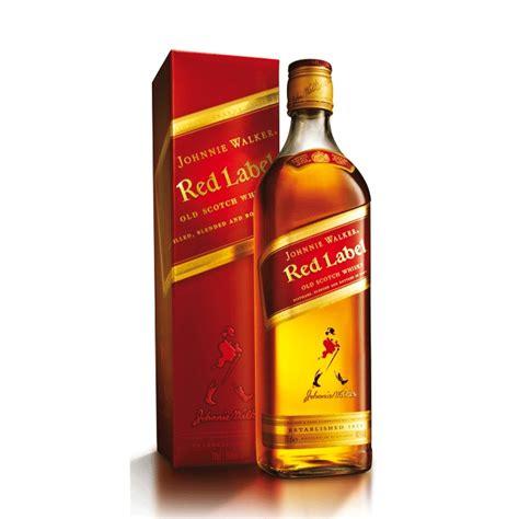 best johnnie walker whiskey 16 best johnnie walker scotch images on