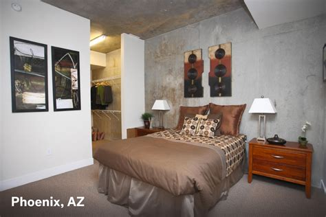 One Bedroom Apartments In Phoenix | one bedroom apartments in phoenix home design