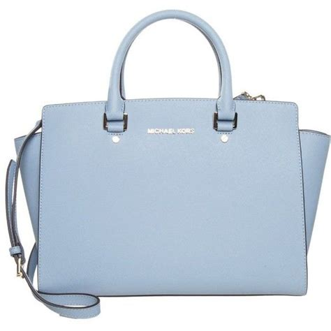 Tas Totte Bag Gaga Blue 20 best images about purses on handbags bags