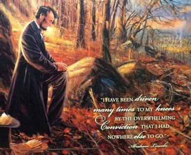 abraham lincoln on thanksgiving abraham lincoln s thanksgiving day message to atheists