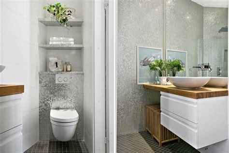 piastrelle bagno piccolo idee per arredare un bagno piccolo casa e trend