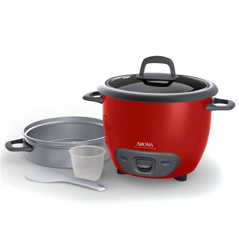 Rice Cooker Hello image gallery one cup rice cooker