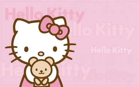 kitty kitty wallpaper 31063773 fanpop