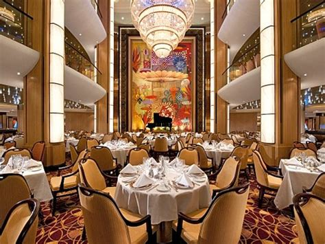 essential dining room etiquette tips for cruise ship dining room preparation service procedure room image and