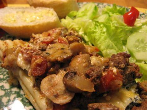 best manicotti the best italian manicotti recipe food