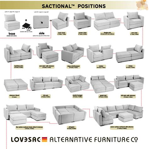 lovesac sactionals for sale lovesac sale lovesacoak s blog