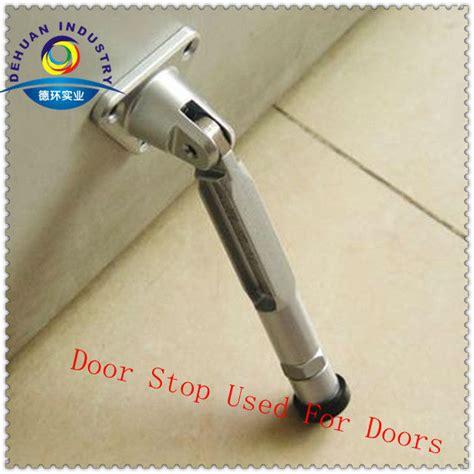 Rubber Shower Door Stopper Silicon Rubber Door Stopper For Shower Door Glass Door Buy Silicon Rubber Door Stopper For
