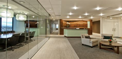 office interior design firm waterleaf architecture interiors planning