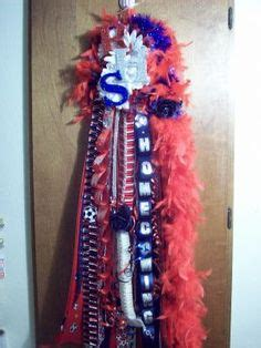 homecoming braids instructions 1000 images about mum ideas on pinterest homecoming