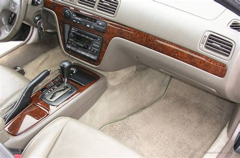 how to clean car upholstery fabric how to clean car interior fabric seats leather carpet