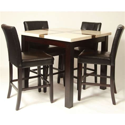 light oak pub table and chairs 1000 images about counter dining table set on