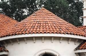 S Tile Roof Tile Roofing V S Slate Roofing Slate Tile Roofing Atlanta Buckhead Midtown