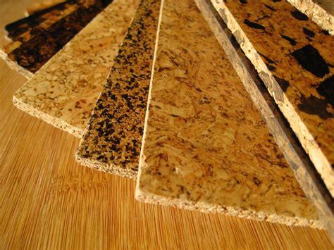 cork flooring basement flooring options and ideas pictures options expert tips hgtv