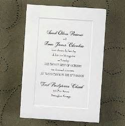 traditional wedding invitation traditional wedding invitation wording orionjurinform