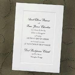 traditional wedding invitations templates traditional wedding invitation wording orionjurinform