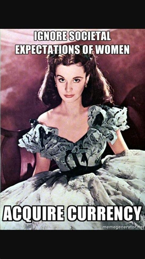 Gone With The Wind Meme - 107 best gwtw images on pinterest