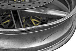 Motorradfelgen Bohren by Fahrwerkstechnik