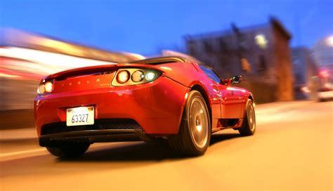 Tesla Model S Convertible Price 2016 Tesla Roadster Convertible Price Photos Sport