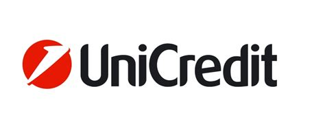 uni credit brand strategy unicredit
