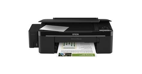 Printer Canon L200 epson l200 scanner driver for windows xp driver space