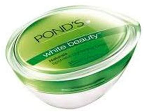 Ponds Detox For Acne Prone Skin Review by Pond S White Reviews For Pimple Prone Skin Acne