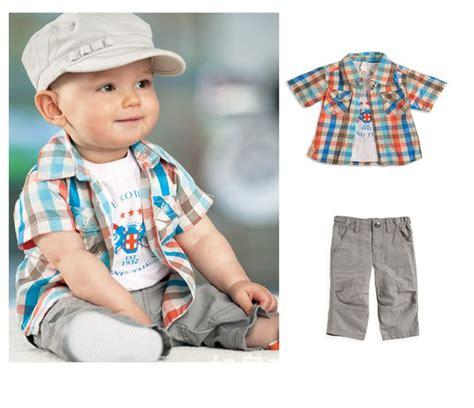 imagenes de ropa bebe b 225 sicas de casa y para ocasi 243 n ropa para ni 241 os bebes buscar con google ni 241 os