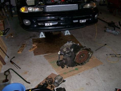 online auto repair manual 1993 dodge intrepid transmission control chewievette 1996 dodge intrepid specs photos modification info at cardomain