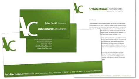 custom layout design engineer custom logo template for architect engineering firm order