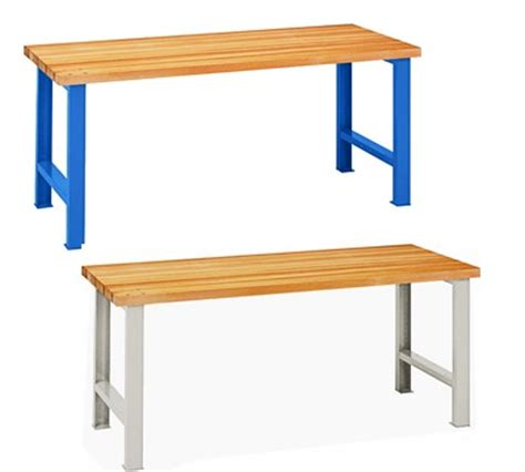 work bench uk lista workbenches richardsons shelving racking storage lockers steps and