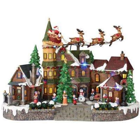 home depot christmas decoration christmas table decorations indoor christmas decorations