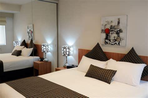 best western discount best western plus hotel launceston briskgo