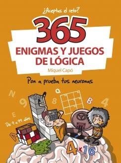 365 acertijos y retos 8490432945 m 225 s de 25 ideas incre 237 bles sobre acertijos matematicos para primaria en acertijos de