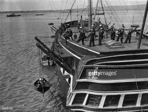 boat drill boat drill pictures getty images