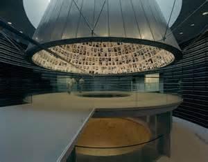 yad vasem yad vashem holocaust history museum moshe safdie ideasgn