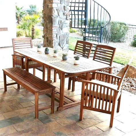 clearance patio table patio glass table set dining chair clearance chairs room