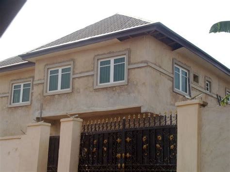 strong beautiful  affordable homes properties