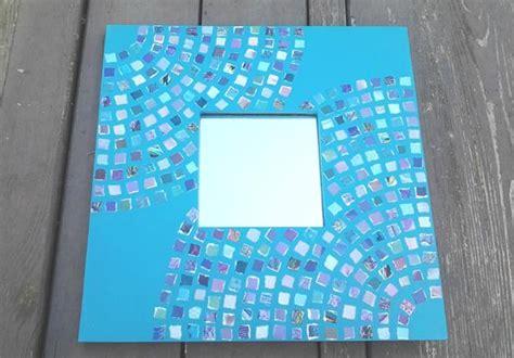 cornice festa pap 5 idee regalo da realizzare coi bambini per la festa pap 224