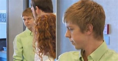what happened to ethan couch thee optimist rough justice in texas
