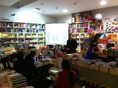 libreria mondadori frascati franco foresta martin presenta la rinascita della