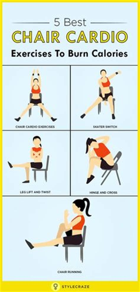 medicine chair exercises summit piriformis exercises