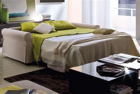 cerco divano letto usato cerco divano letto canonseverywhere
