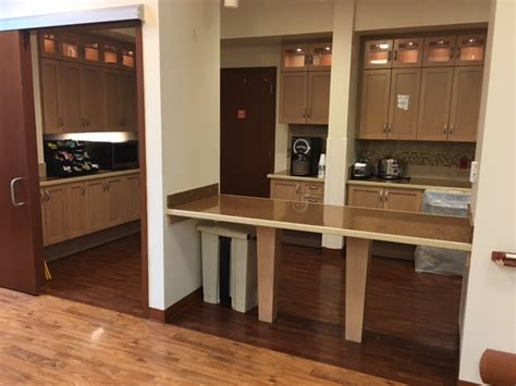 Clc Kitchens And Bathrooms by Community Living Center Images Orlando Va Medical Center