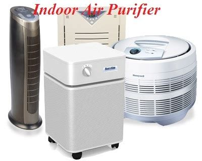indoor air purifier indoor air quality testing ottawa radon mitigation mould testing ottawa