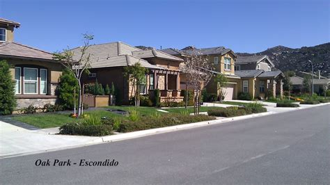 San Diego County Real Property Records Escondido Homes For Sale Escondido Real Estate Ca Arthur Carapia