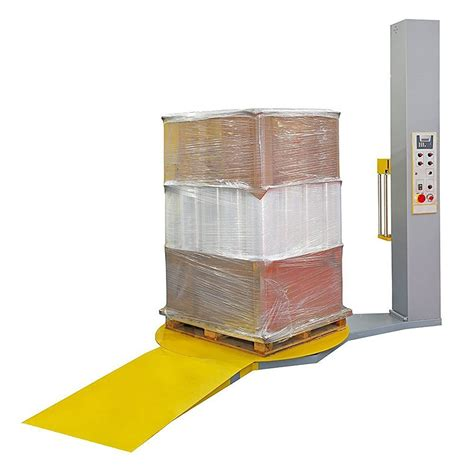 Packing Wrap clear stretch packing wrap industrial pallet wrap premium