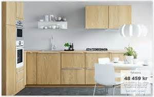 Galley Style Kitchens - ekestad k 246 k pinterest search and ikea