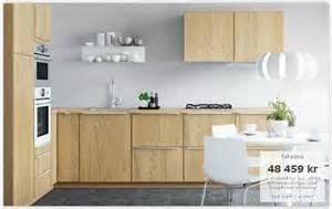 Height Of Kitchen Cabinets ekestad k 246 k pinterest search and ikea
