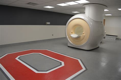 mri tesla now available on site 3 tesla magnet mri for large and